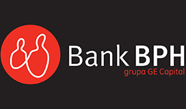 Logo BPH