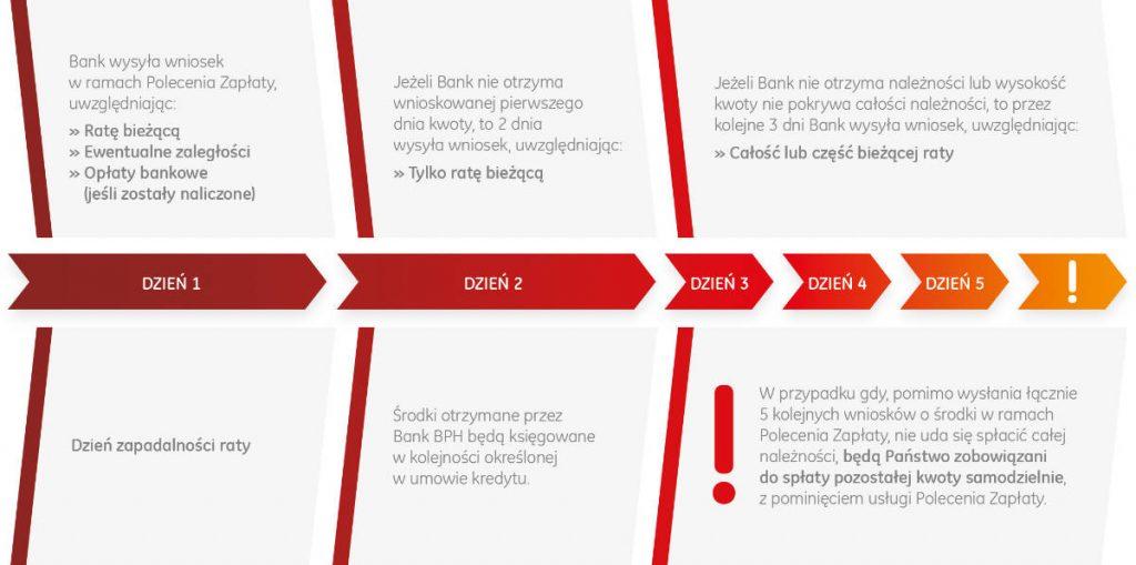 diagram-compressed